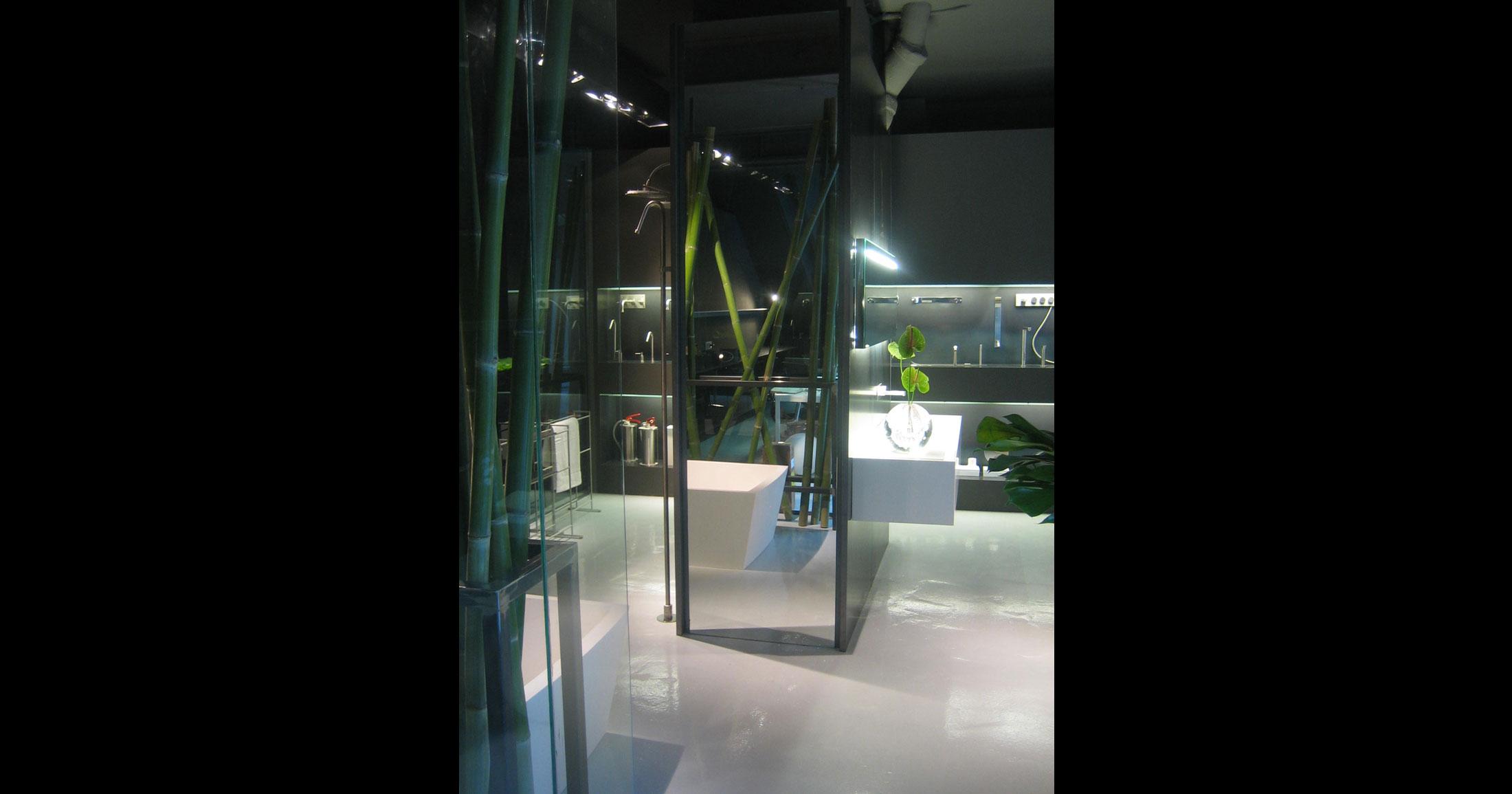 Studio kompa - Boffi paris ...