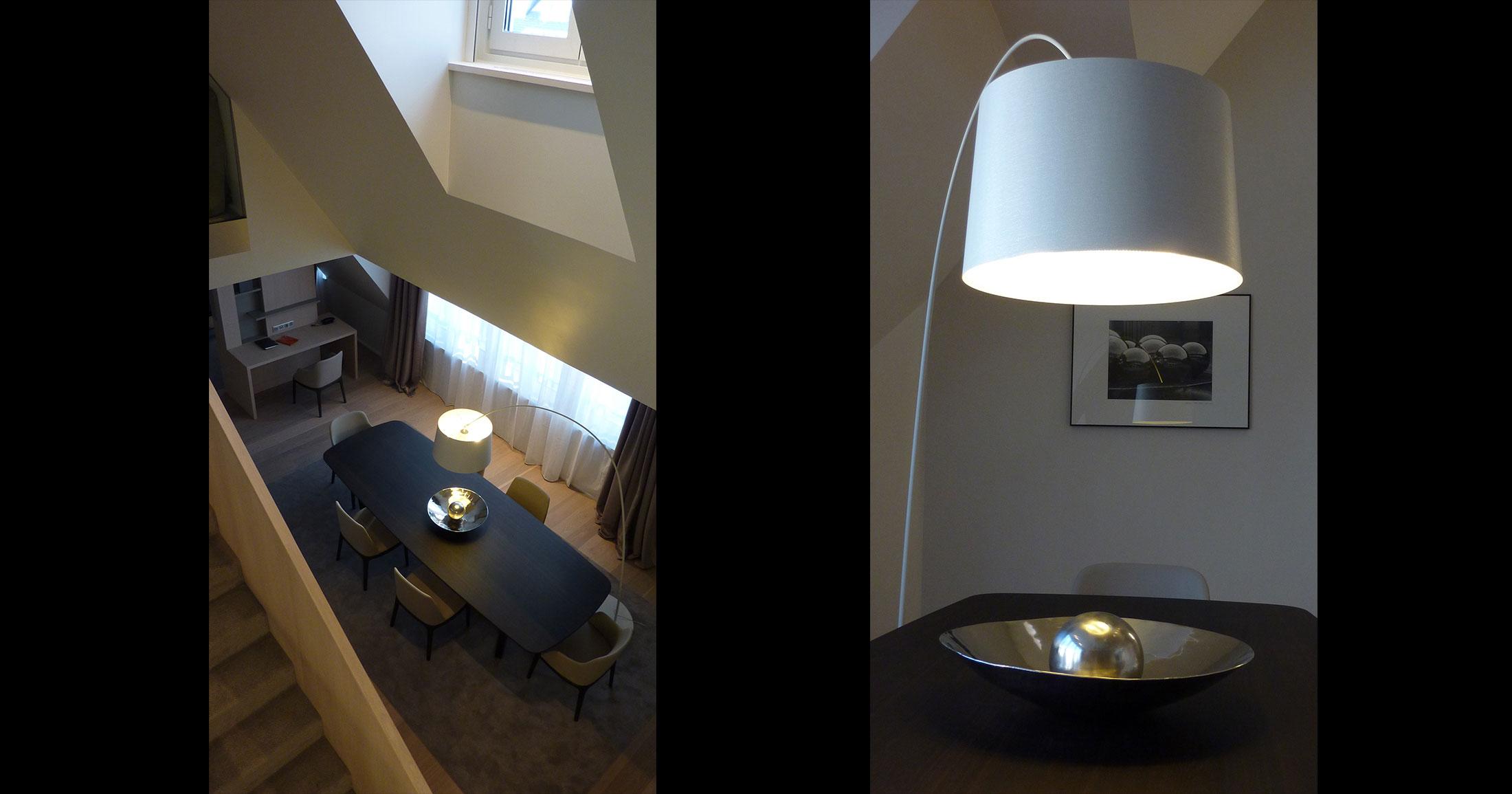 studio kompa. Black Bedroom Furniture Sets. Home Design Ideas